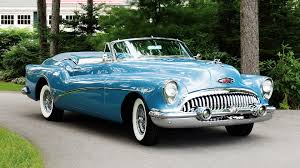 Ideal Classic Cars - vintage car cars classic wallpapers old cars wallpapers