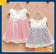 2018 wholesale 0 3 month dresses dresses summer 2014