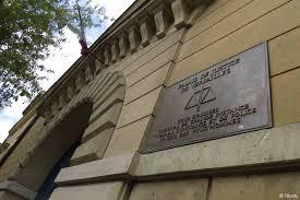 tribunal de grande instance de versailles bureau d aide juridictionnelle harcelée par ex pendant des ées actu fr
