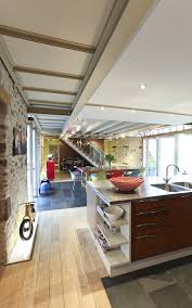 Grand Designs Kitchens by Grand Designs Thomas Studio