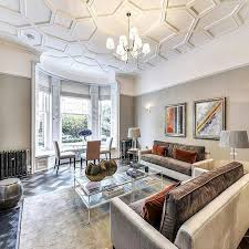 What Is A Cornice On A House Best 25 Ceiling Coving Ideas On Pinterest Cornices Ceiling