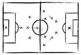 5 keys to coaching kids soccer soccer mastermind