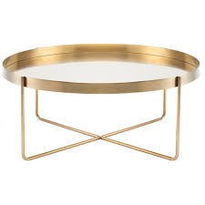 coffee tables gold rectangle coffee table oval gold coffee table