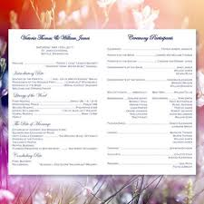 catholic church wedding program catholic church wedding program damask navy blue wedding