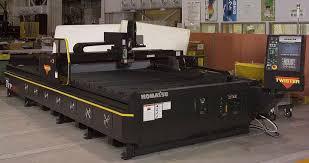 used plasma cutting table used plasma cutter for sale cnc plasma cutting machine