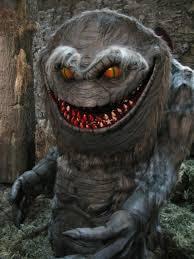 Creepiest Halloween Costumes 223 Scary Halloween Images Halloween Ideas