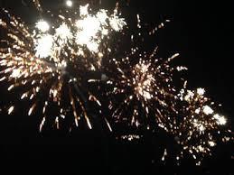 feux d artifice mariage feu d artifices pour mariage lol événements