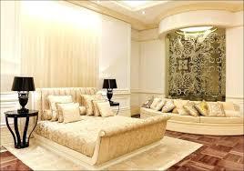 Versace Living Room Furniture Versace Bedroom Furniture Bedroom Amazing Furniture Catalogue