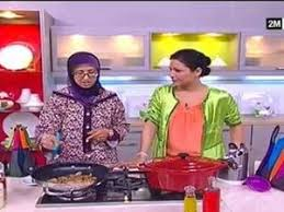 choumicha cuisine marocaine recettes de la tourte marocaine aromatisé par choumicha recettes