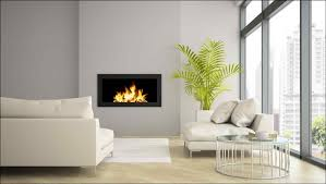 Sears Electric Fireplace Living Room Magnificent Electric Fireplaces For Sale Electric
