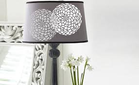 Sconce Lamp Shades 120 Very Cool Diy Lamp Ideas Home So Good