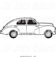 volkswagen bug clip art auto clipart new stock auto designs by some of the best online