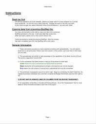 Resume Builder Printable Free Notice Letter Of Eviction Template Of Eviction Letter Template