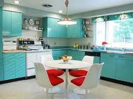 L Kitchen Design Indian Modular Kitchen Design L Shape