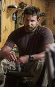 american sniper target black friday 21 best movies and entertainment images on pinterest chris kyle