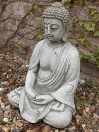 japanese garden statue garden statues garden sculptures and gardens