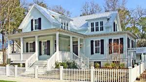 southern living plans top selling house plans house plans southern living house plans