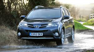 toyota rav4 review and buying guide best deals and prices buyacar