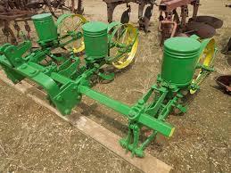 John Deere Planters by John Deere U2013 3 Row Planter Ludens Inc