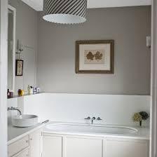 farrow and bathroom ideas grey bathroom ideas to inspire you ideal home