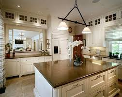 benjamin moore paint kitchen cabinets cabinet paint color deep