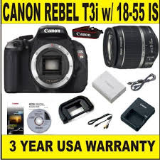 black friday camera canon 262 best black friday 2013 images on pinterest digital slr