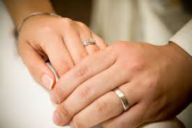wedding rings on is it ok to take the wedding ring the wedding