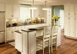kitchen by design kitchens by design