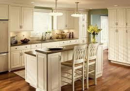 By Design Kitchens Kitchens By Design