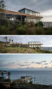 113 best contemporary architecture housing images on pinterest