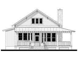 whisper creek 153226 house plan 153226 design from allison
