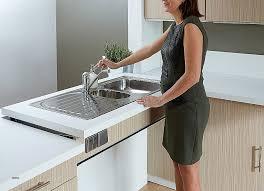 cuisine lave vaisselle en hauteur meuble hauteur d un meuble de cuisine hd wallpaper