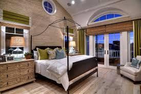 Hardwood Floors In Bedroom Baseboard Ideas Hardwood Floors Bedroom Contemporary With Beige