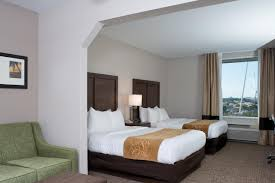 Comfort Suites Maingate East Kissimmee Florida Hotel Comfort Maingate East Orlando Usa Booking Com