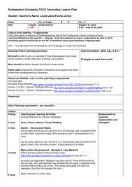 write a film review worksheet activity by aussieguy1977