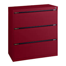 Wood Lateral File Cabinet 3 Drawer by 3 Drawer Statewide Lateral Filing Cabinet Endo
