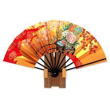 japanese folding fan itotsune rakuten ichiba shop rakuten global market souvenirs