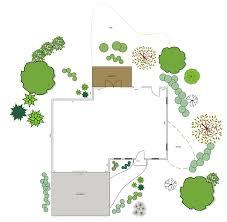Backyard Landscape Design Software Garden Design Garden Design With How To Use Landscape Design