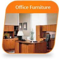 Scratch And Dent Office Furniture by Scratch U0026 Dent Louisiana Office Products
