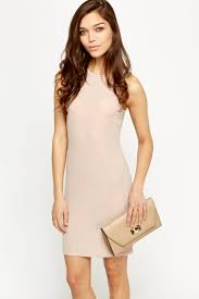light pink bodycon dress metallic light pink bodycon dress just 5