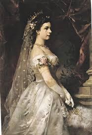 robe de mariã e sissi 52 best sissi images on austria empress sissi and sissi