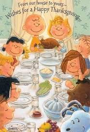 32 best a brown thanksgiving images on