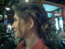 clip snip hair styles snip n clip in newton 14 photos 3 reviews hair salon 1400