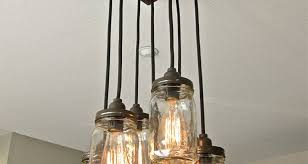 Glamorous Chandeliers Pleasant Gold Coloured Chandeliers Tags Gold Chandeliers Luxury