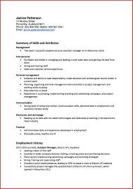 cv title examples resume cv title examples resume title examples of resume titles