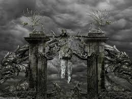 halloween horror background wallpaper 31 of the scariest halloween desktop wallpapers for 2014 brand