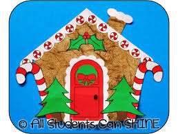 gingerbread house arts crafts house and home design