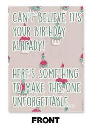 john cena birthday card amazon com deez nuts got em birthday card with meme sound