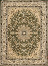 Green And Brown Area Rugs Discount Rugs Green Area Rug Oriental Rugs Buy Carpets