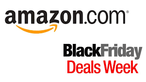 black friday 2015 deal roundup cheap phones tablets and wearables